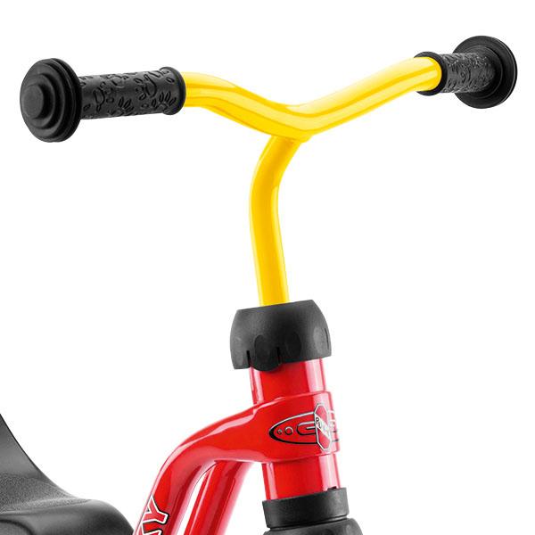 3c907b55ab0 Триколка PUKY Fitsch - червена | Misto-bg.com