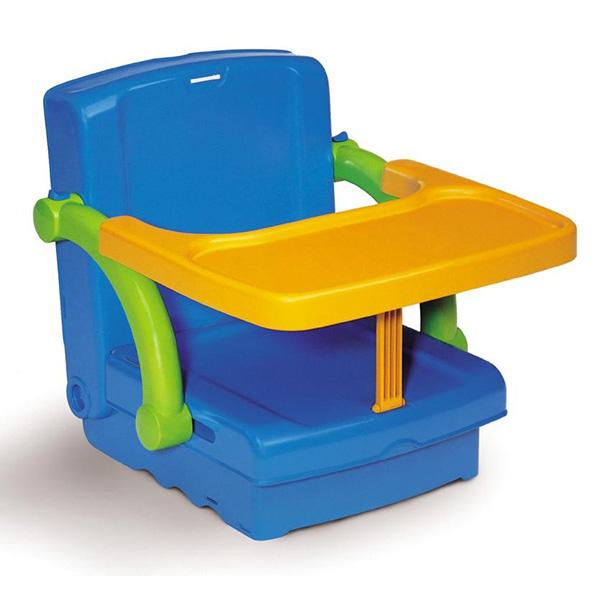 столче за хранене Hi Seat