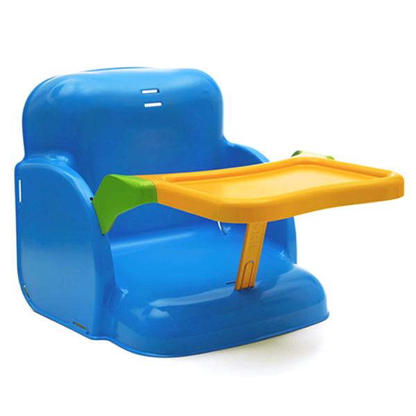 столче за хранене Kids' Easy Seat