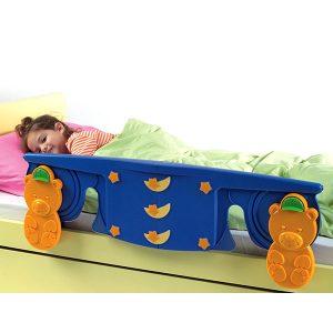 Предпазна бариера Sleep Safe
