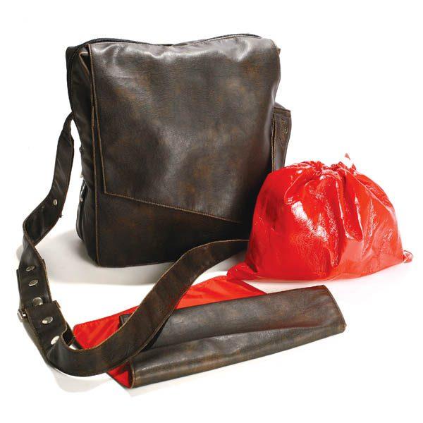чанта раница за количка, чанта за памперси, универсална чанта за бебешки принадлежности