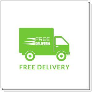 Продукти с безплатна доставка