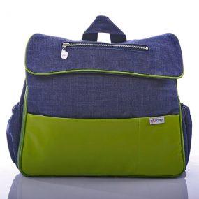 чанта за количка, чанта за памперси, чанти Gittabags 101