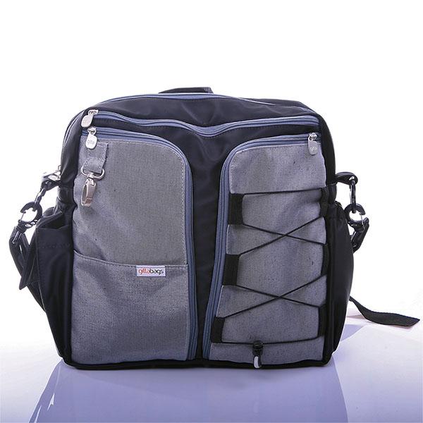 чанта GittaBags 109