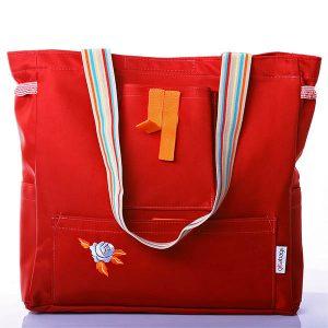 чанта раница за количка, чанта раница за памперси, чанти Gittabags 301