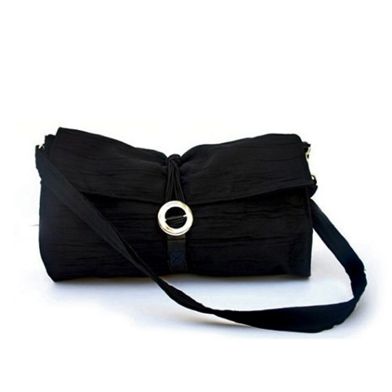 чанта за памперси, чанта за бебешки принадлежности
