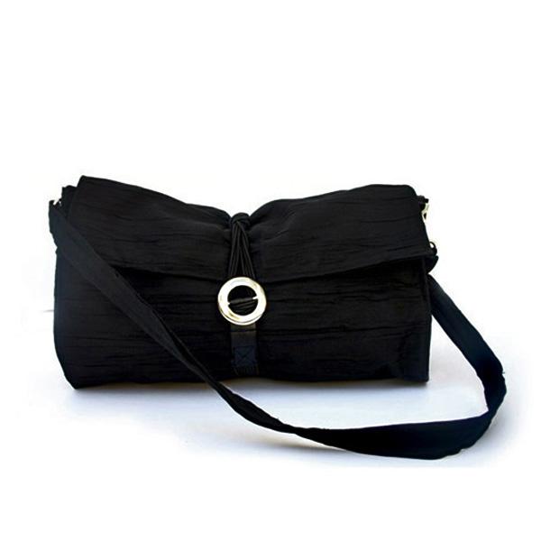 Чантата на Мама Mommy's Bag
