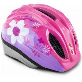 детска предпазна каска, велосипедна каска за дете, каска PUKY