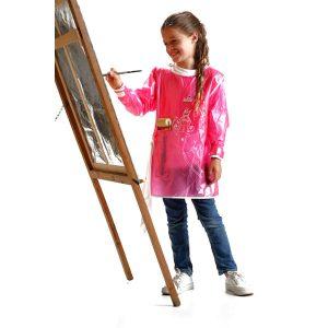 престилка за рисуване и творчески дейности
