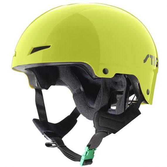 предпазна каска play зелена каска за ролери скейтборд скутери и тротинетки за фрийстайл каска за зимни спортове