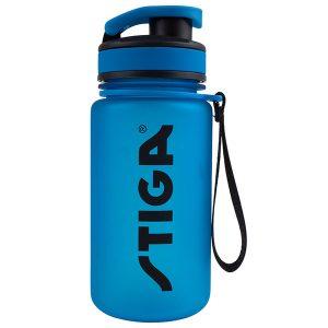 шише за вода stiga детско шише за вода