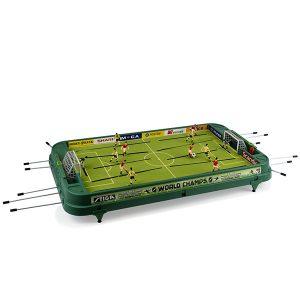 настолна игра stiga футбол