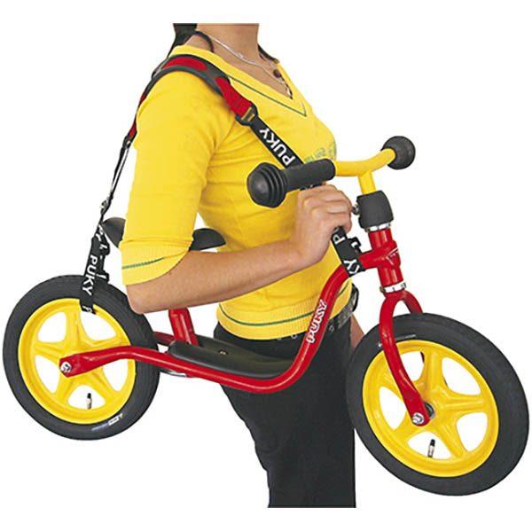 колан за носене на колело без педали PUKY