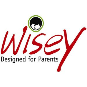 Wisey