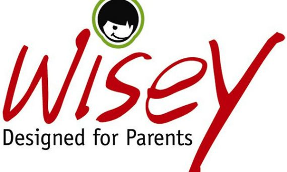 Wisey - чанти и раници за колички