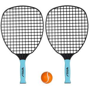 плажен тенис комплект ALLROUND