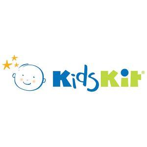 KidsKit