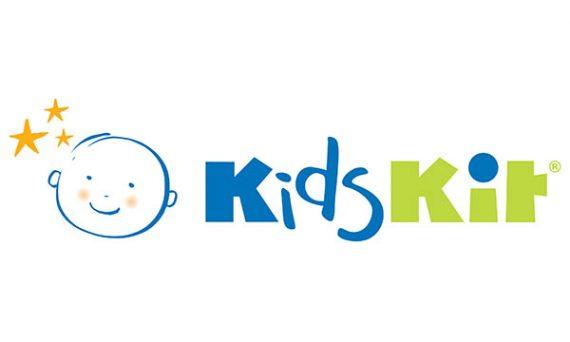 kidskit logo
