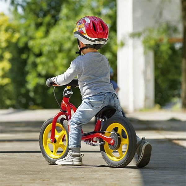 Съвети за избор на велосипед за баланс