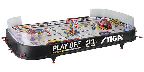 настолна игра хокей