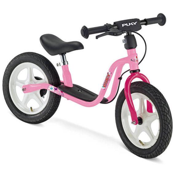 велосипед-за-баланс-puky-lr-1l-br-розово