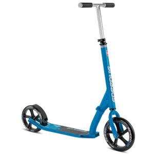 тротинетка SpeedUs One - синя